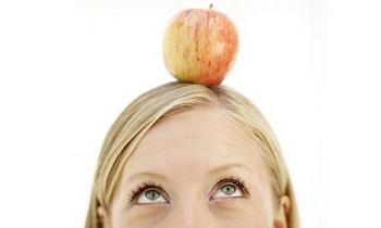 ダイエット 脳.jpg