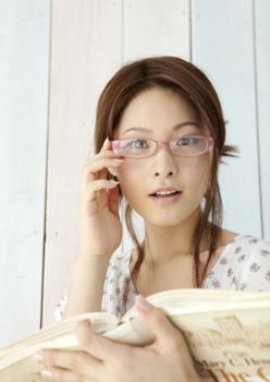 モテる女10.jpg