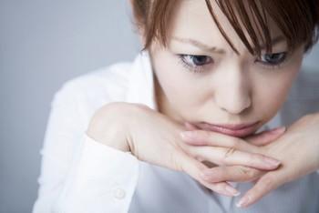 モテる女13.jpg
