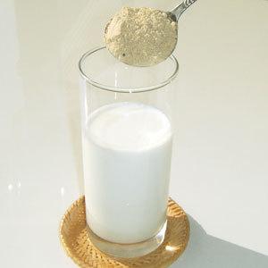 きな粉牛乳.jpg